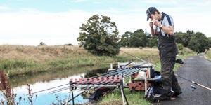fishing1b