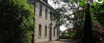 huntershillhouse