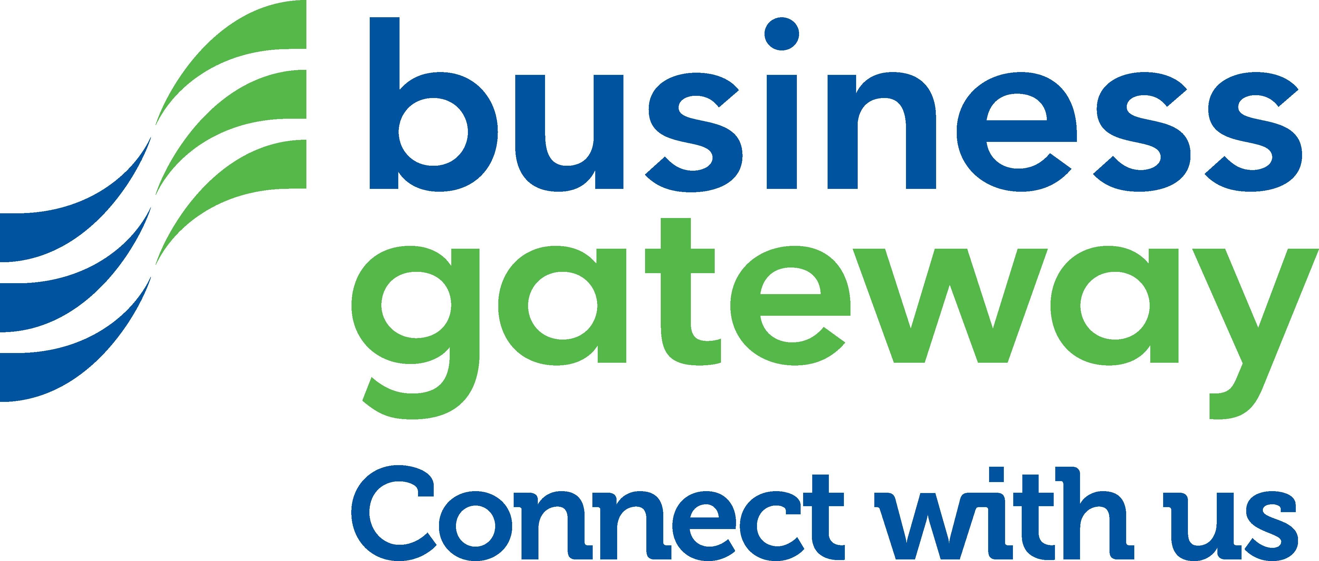 businessgateway_logo